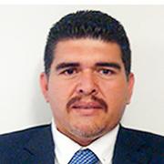 jose_gonzalez