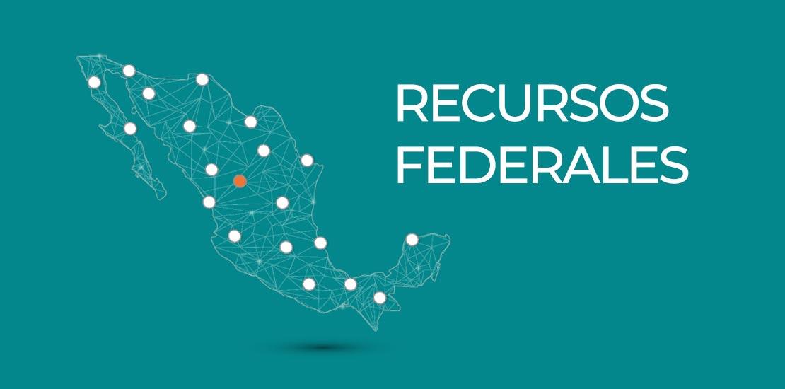 recursos-federales