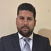 eduardo_castaneda